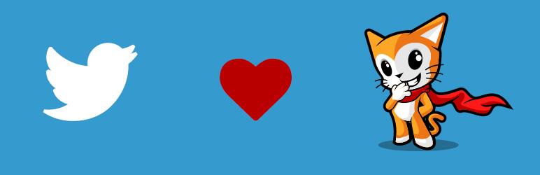 Download Monitor Twitter Lock Extension - Barry Kooij
