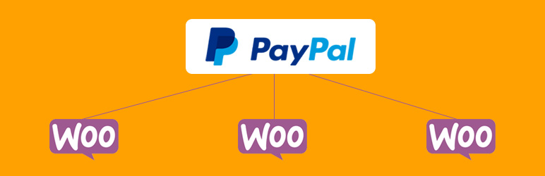 The-Danger-of-Multiple-WooCommerce-stores-and-one-PayPal-Account